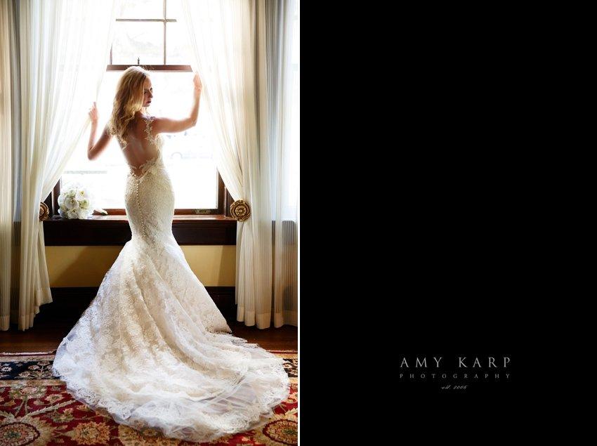 dallas-belo-mansion-bridal-portraits-amykarp-06