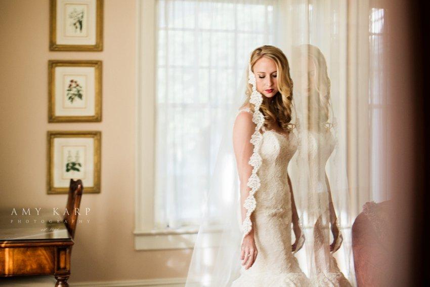 dallas-belo-mansion-bridal-portraits-amykarp-07