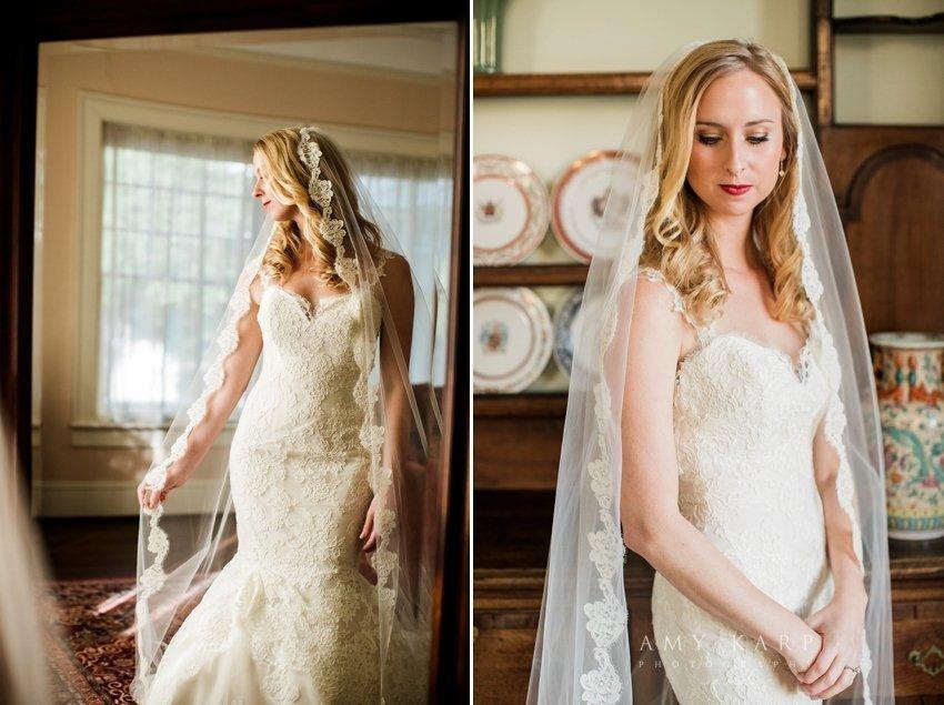 dallas-belo-mansion-bridal-portraits-amykarp-08