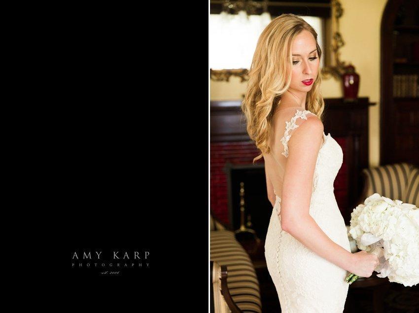 dallas-belo-mansion-bridal-portraits-amykarp-09