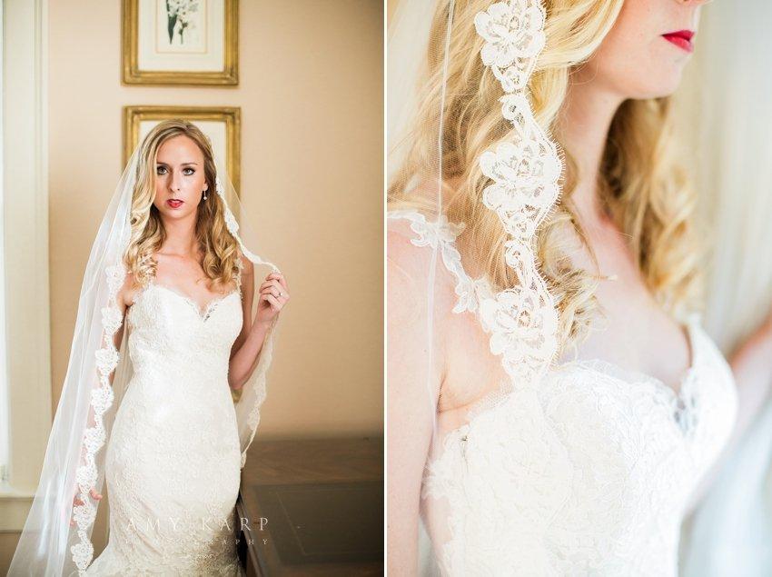 dallas-belo-mansion-bridal-portraits-amykarp-10
