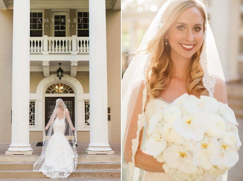 dallas-belo-mansion-bridal-portraits-amykarp-11