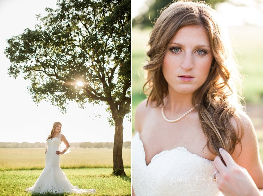 classic-oaks-wedding-mansfield-bridal-lauren-09