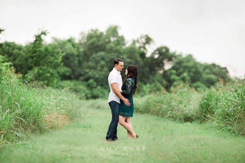 dallas-wedding-photographer-breckinridge-park-jake-teaaira-01