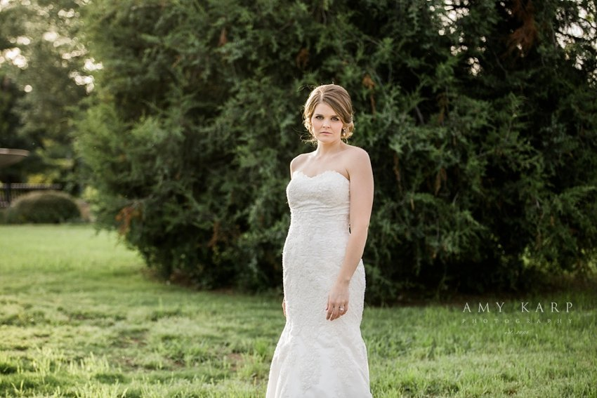 mckinney-bridal-portraits-megan-01