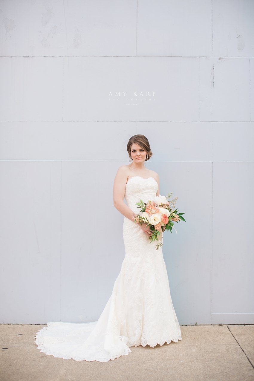 mckinney-bridal-portraits-megan-02