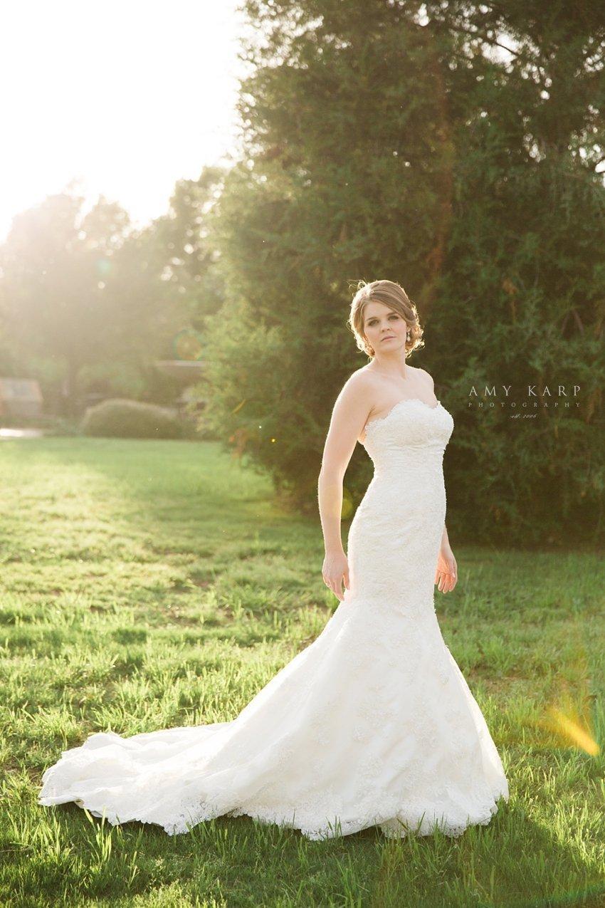 mckinney-bridal-portraits-megan-08