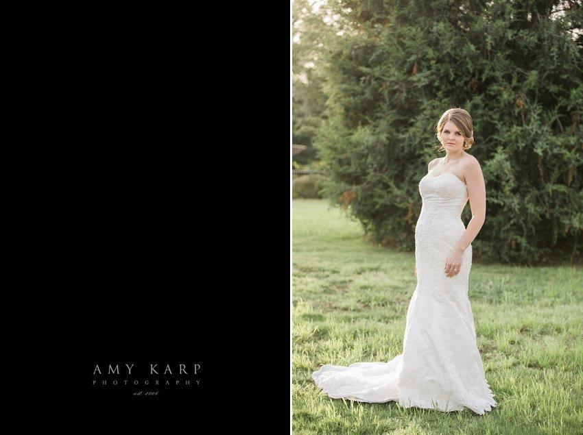 mckinney-bridal-portraits-megan-12