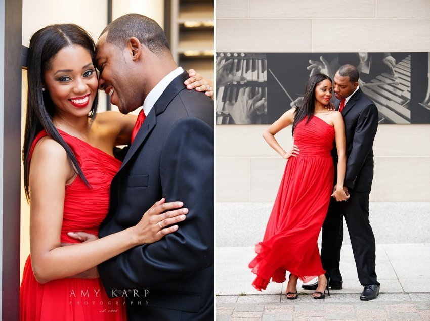 shay-walter-dallas-wedding-photographer-amykarp-25