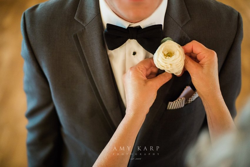 dallas-wedding-photographer-poetry-springs-amykarp-lauren-ryan-06
