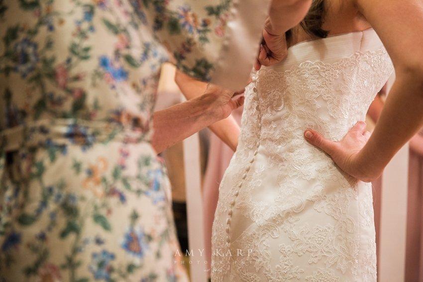 dallas-wedding-photographer-poetry-springs-amykarp-lauren-ryan-09
