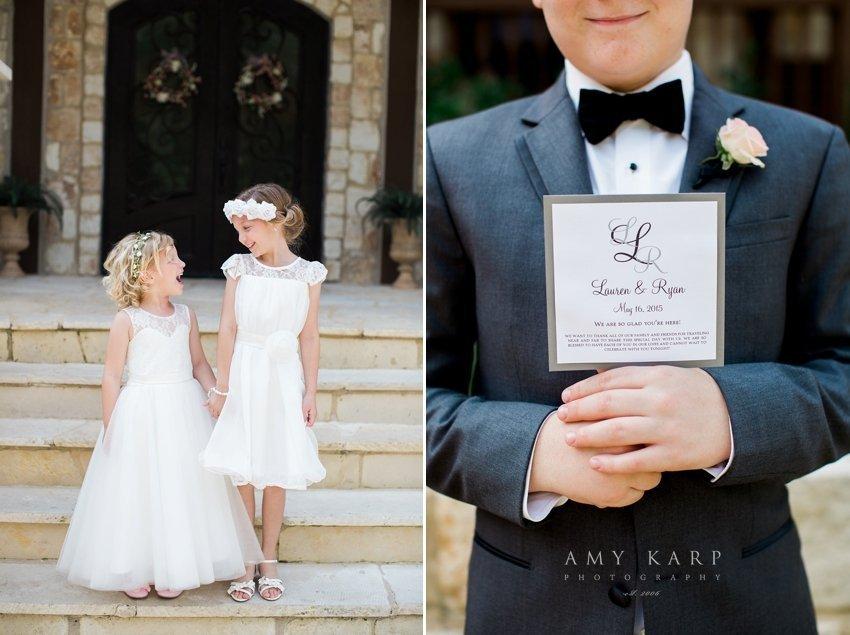 dallas-wedding-photographer-poetry-springs-amykarp-lauren-ryan-19