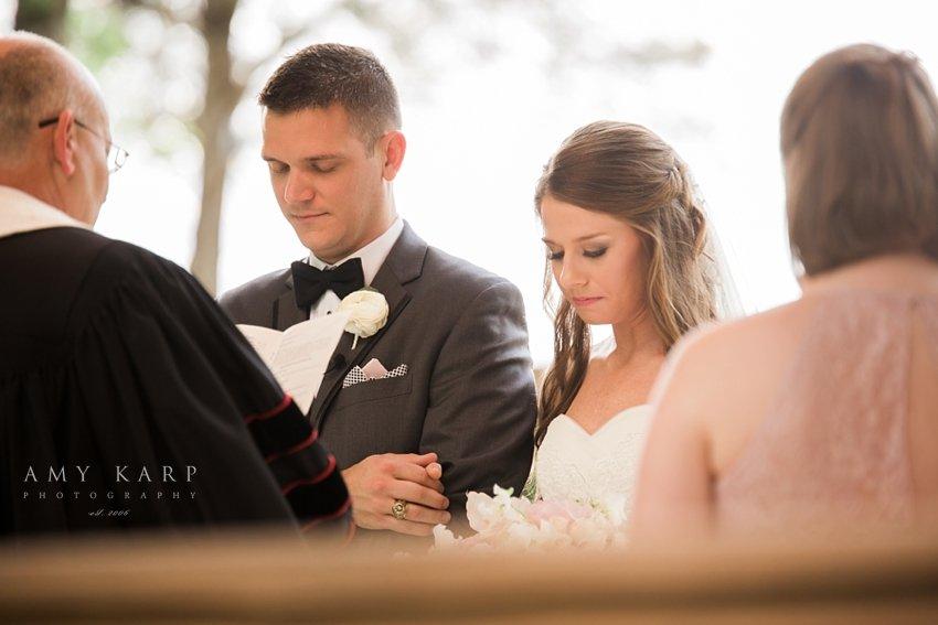 dallas-wedding-photographer-poetry-springs-amykarp-lauren-ryan-21