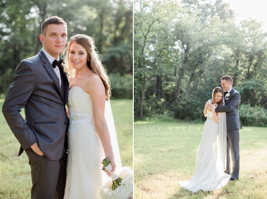 dallas-wedding-photographer-poetry-springs-amykarp-lauren-ryan-27
