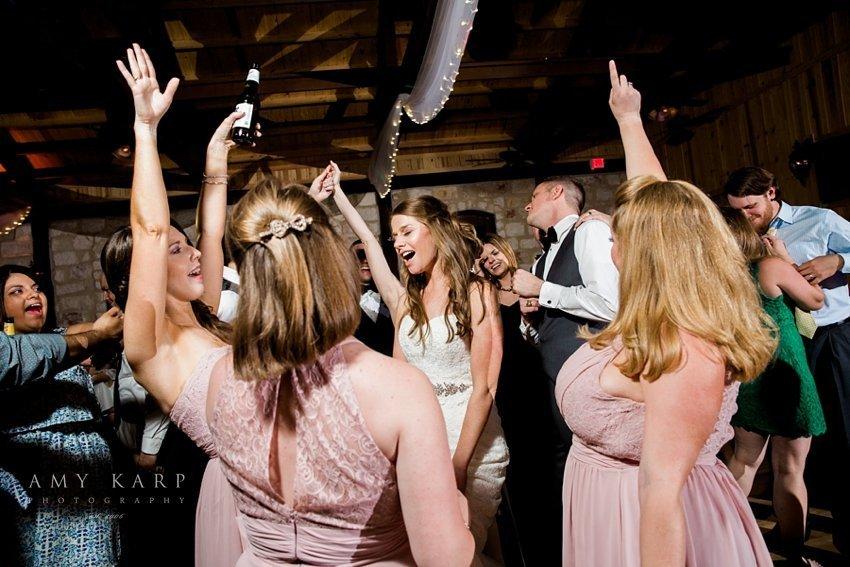 dallas-wedding-photographer-poetry-springs-amykarp-lauren-ryan-37