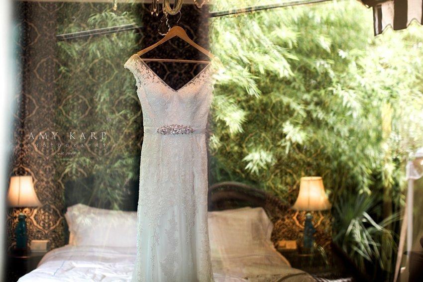 hotel-st-cecilia-austin-wedding-amykarp-08