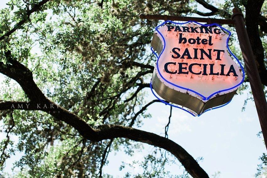 hotel-st-cecilia-austin-wedding-amykarp-19