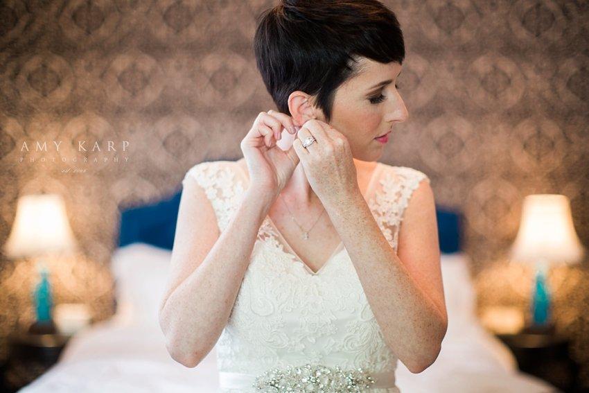 hotel-st-cecilia-austin-wedding-amykarp-23