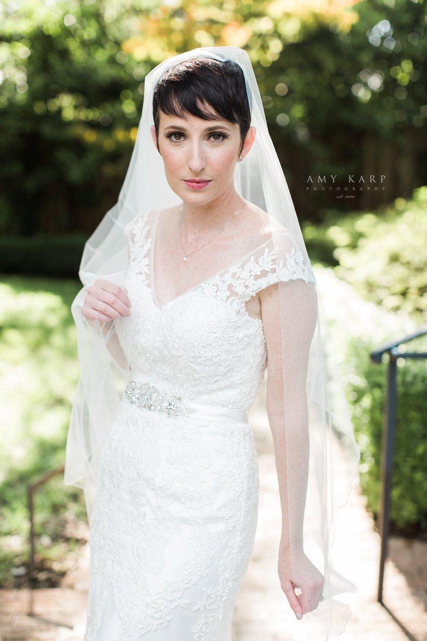hotel-st-cecilia-austin-wedding-amykarp-28
