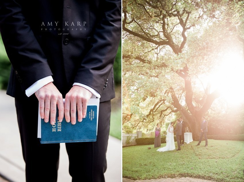 hotel-st-cecilia-austin-wedding-amykarp-35
