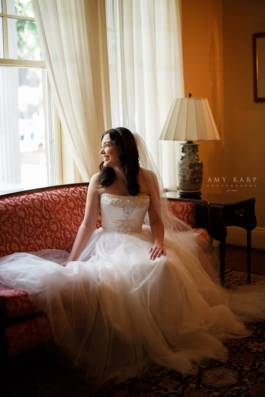 dallas-belo-mansion-bridal-session-brittany-05