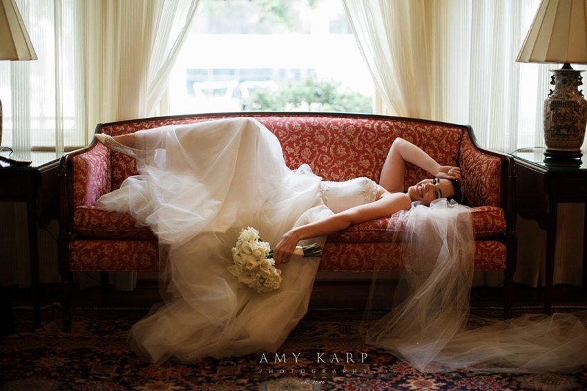 dallas-belo-mansion-bridal-session-brittany-09