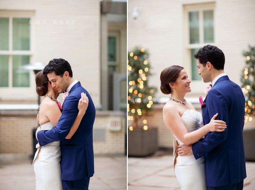 dallas-wedding-photographer-joule-hotel-megan-adam-12