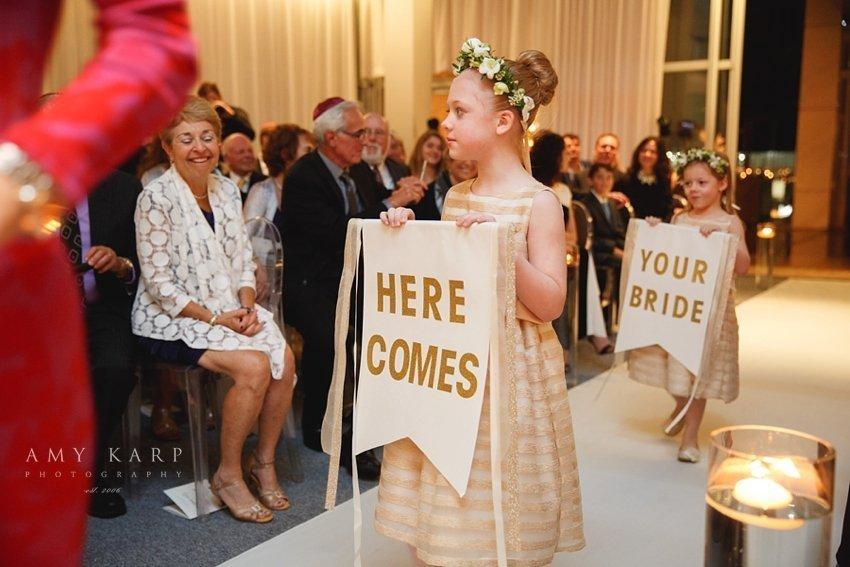 dallas-wedding-photographer-joule-hotel-megan-adam-25