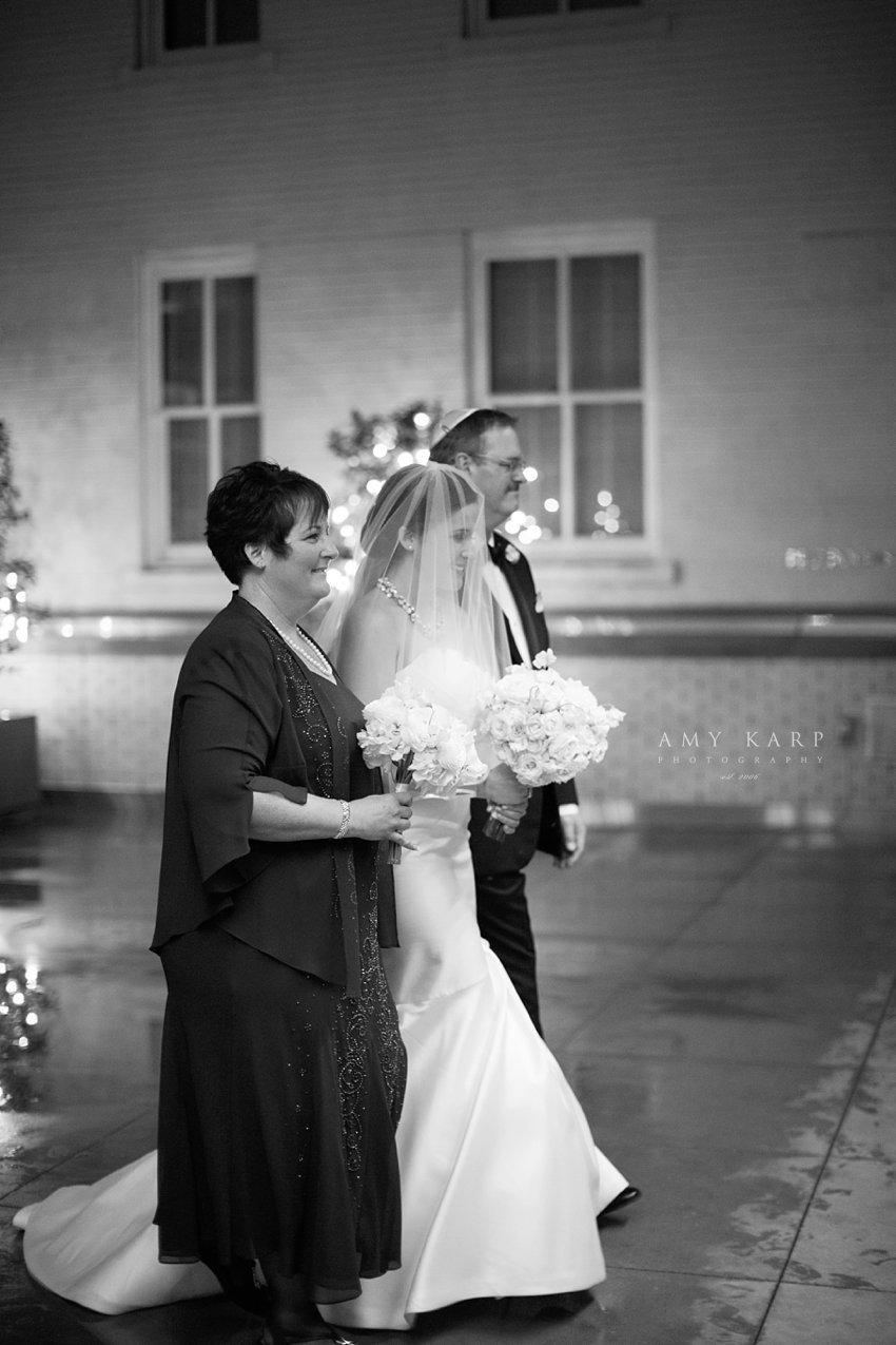 dallas-wedding-photographer-joule-hotel-megan-adam-27