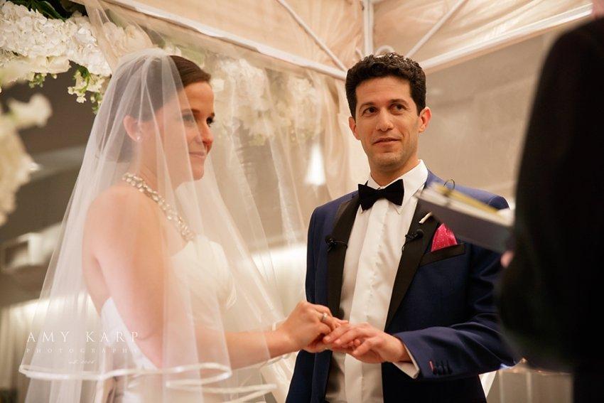 dallas-wedding-photographer-joule-hotel-megan-adam-31