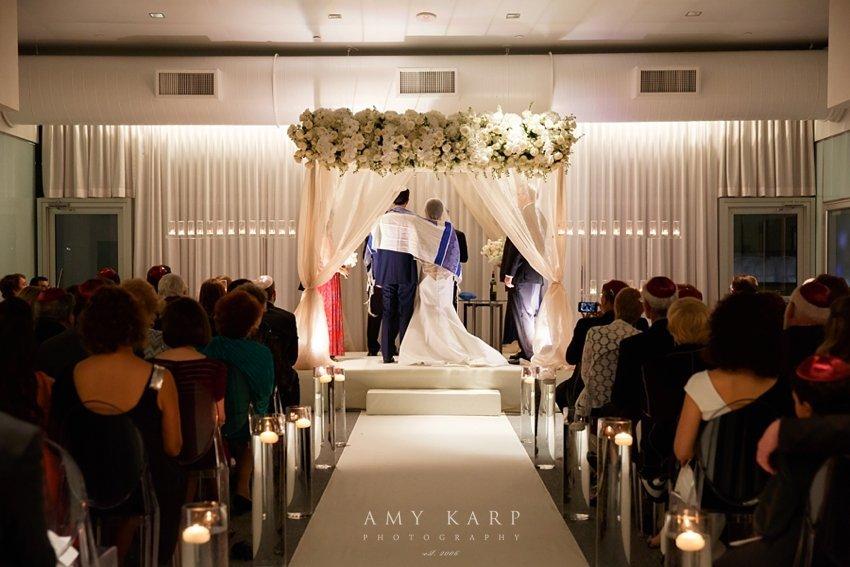 dallas-wedding-photographer-joule-hotel-megan-adam-34
