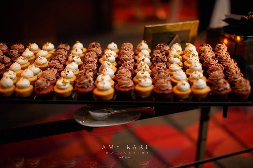 dallas-wedding-photographer-joule-hotel-megan-adam-43