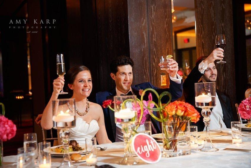 dallas-wedding-photographer-joule-hotel-megan-adam-47