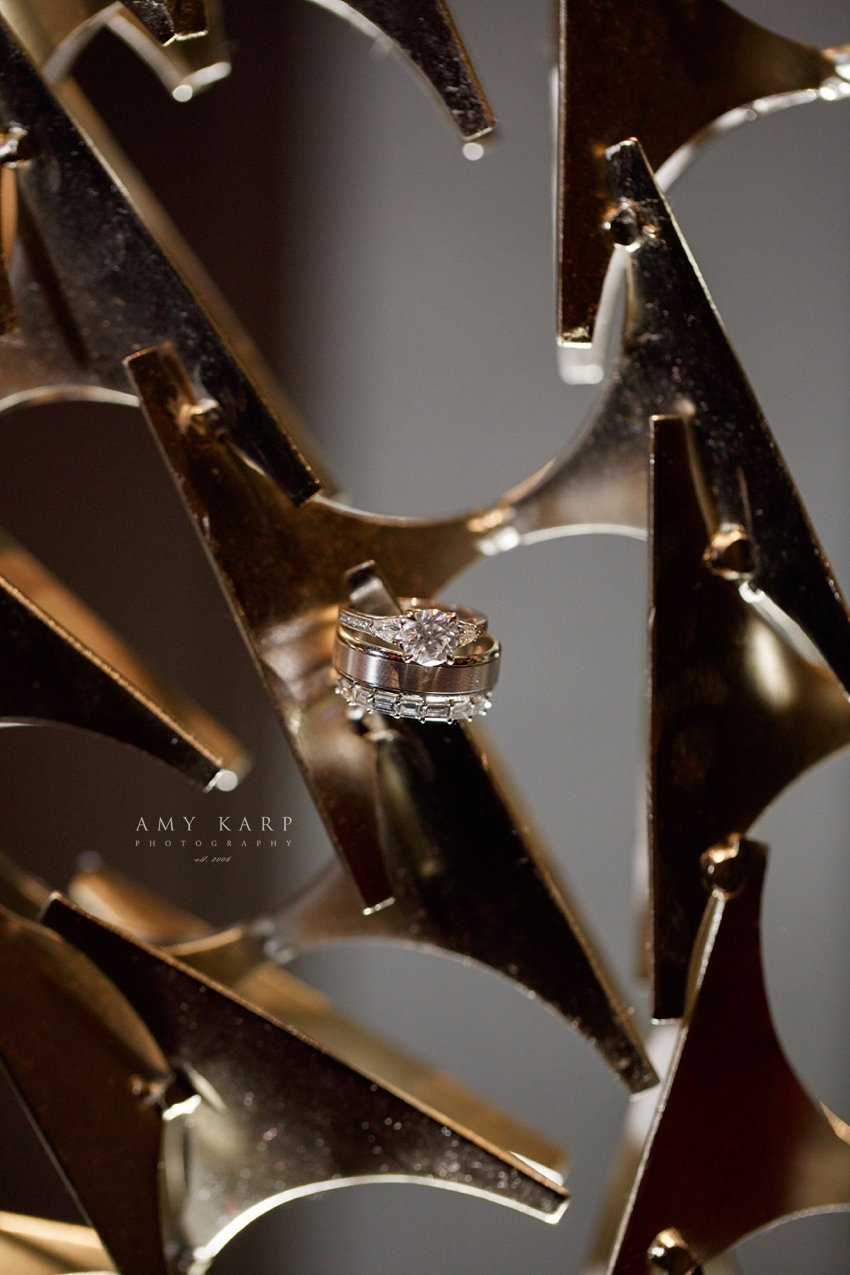 dallas-wedding-photographer-joule-hotel-megan-adam-50