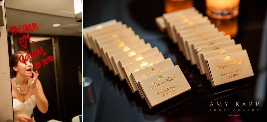 dallas-wedding-photographer-joule-hotel-megan-adam-51