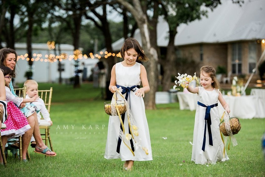 fort-worth-wedding-photographer-jake-teaaira-22