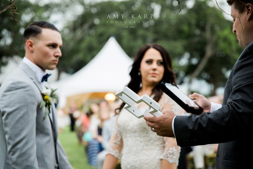 fort-worth-wedding-photographer-jake-teaaira-28