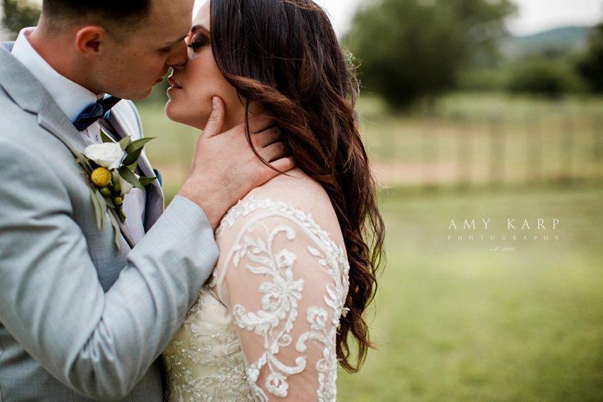 fort-worth-wedding-photographer-jake-teaaira-32