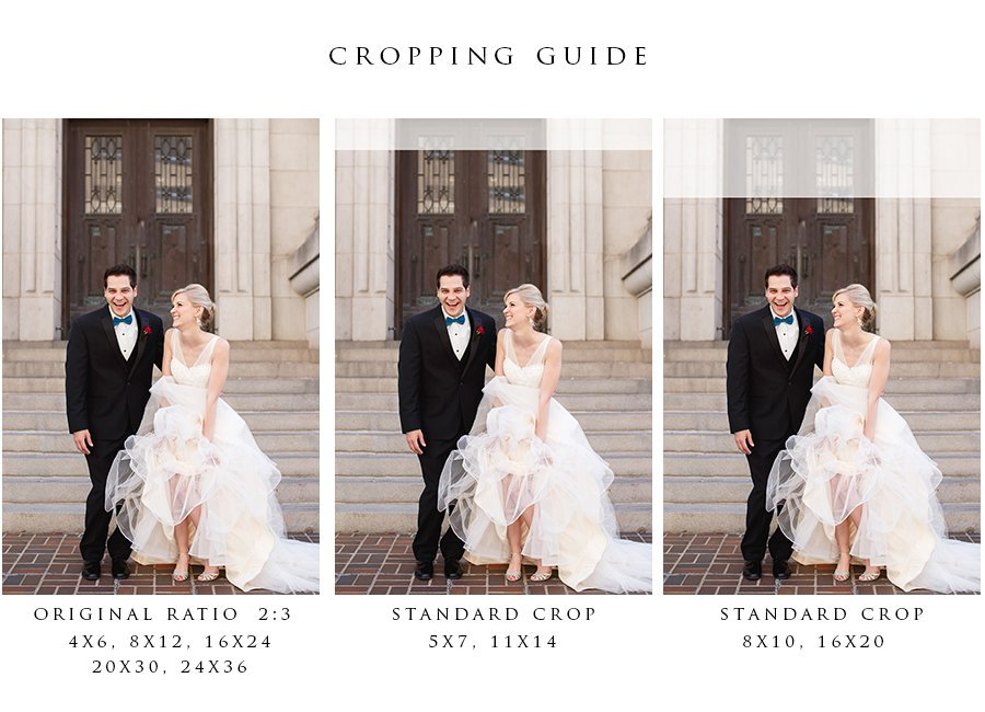 standard_cropping_guide