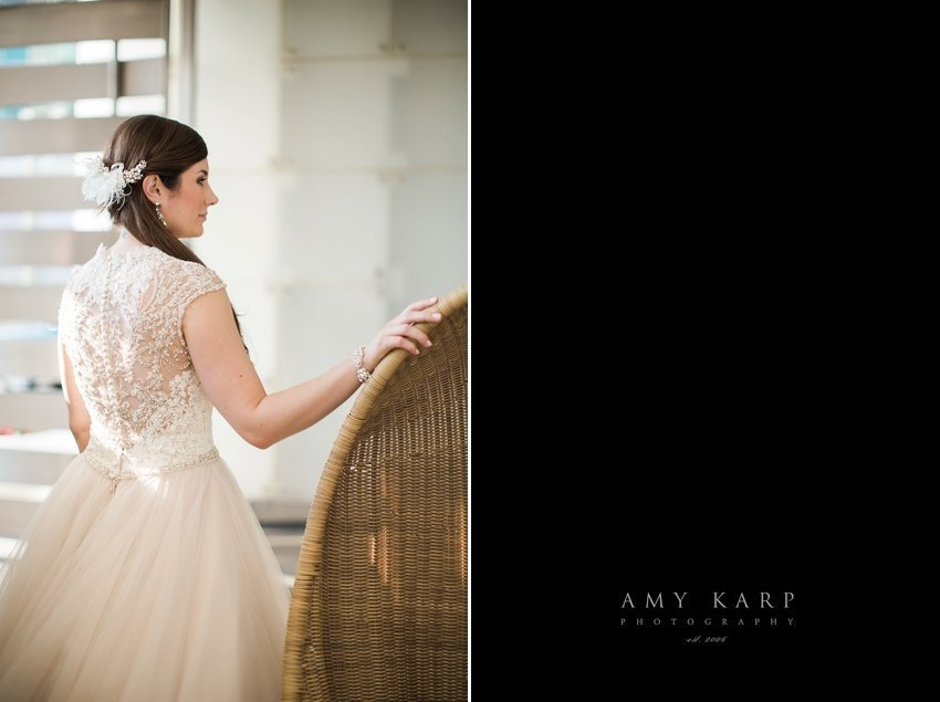 dallas-bridal-portraits-at-w-hotel-aynsley-03