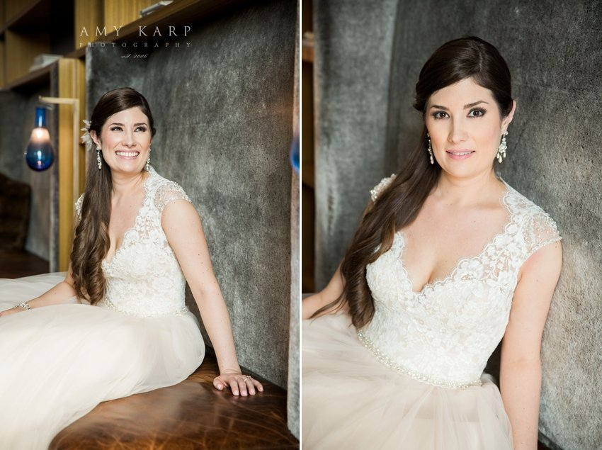 dallas-bridal-portraits-at-w-hotel-aynsley-05