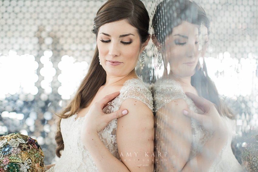 dallas-bridal-portraits-at-w-hotel-aynsley-07