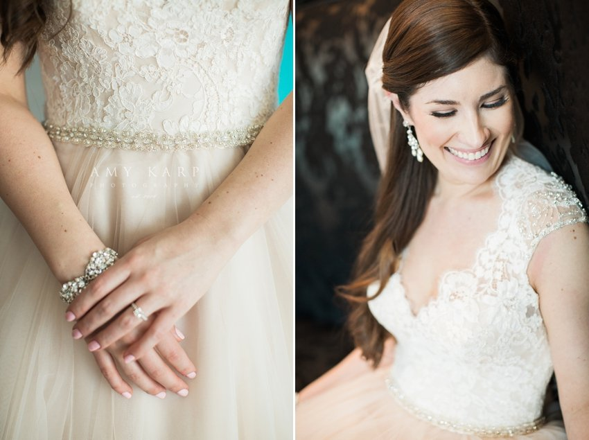 dallas-bridal-portraits-at-w-hotel-aynsley-08