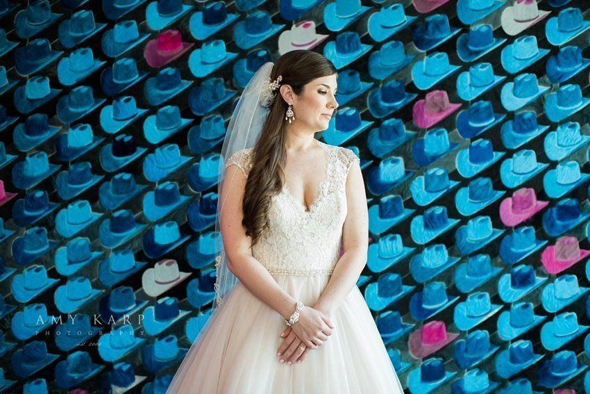 dallas-bridal-portraits-at-w-hotel-aynsley-09