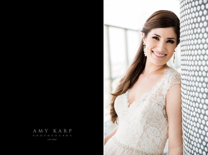 dallas-bridal-portraits-at-w-hotel-aynsley-10