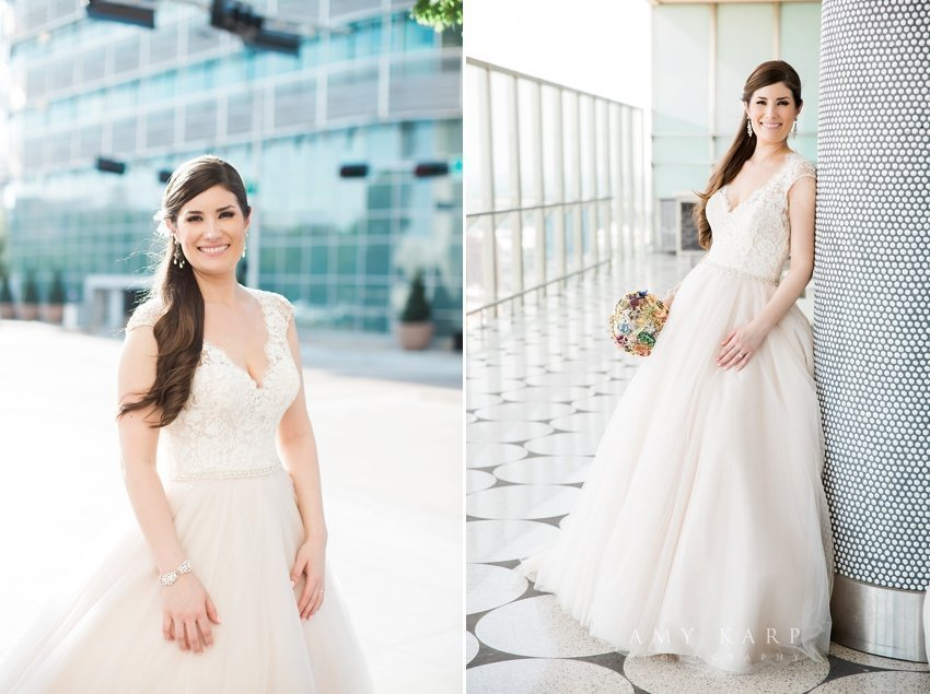 dallas-bridal-portraits-at-w-hotel-aynsley-12