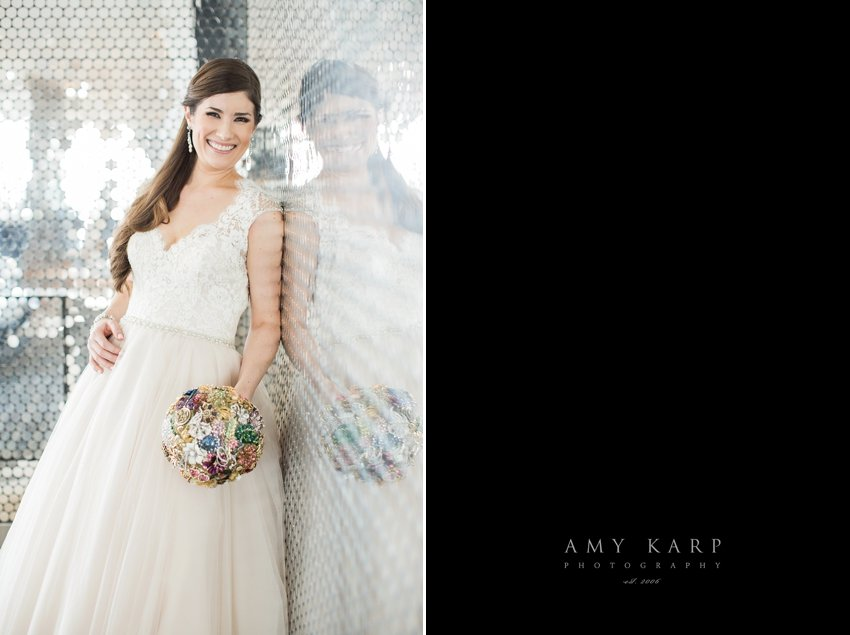 dallas-bridal-portraits-at-w-hotel-aynsley-13