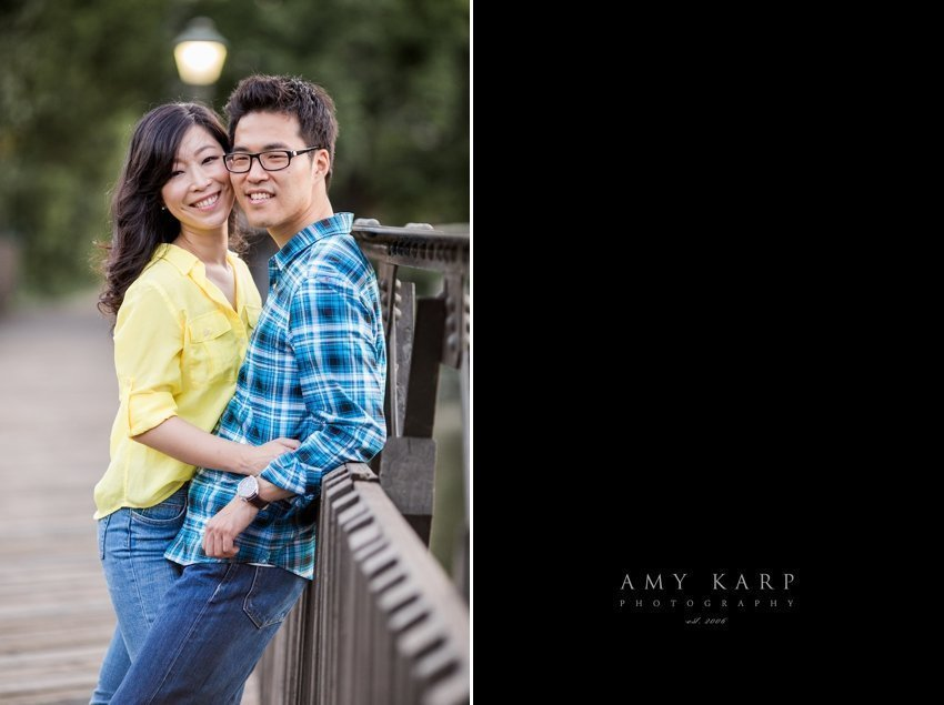 dallas-wedding-photgorapher-with-joy-alex-airport-engagement-session-12