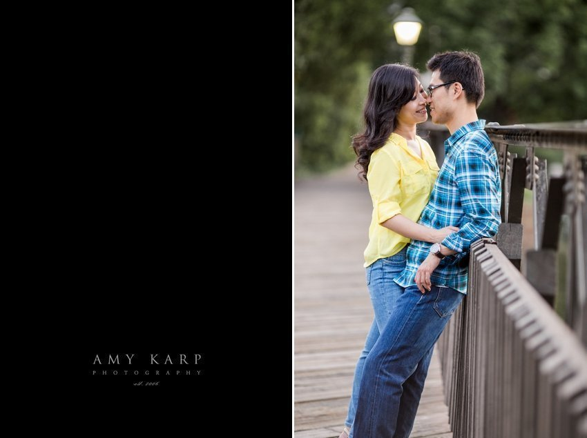 dallas-wedding-photgorapher-with-joy-alex-airport-engagement-session-14