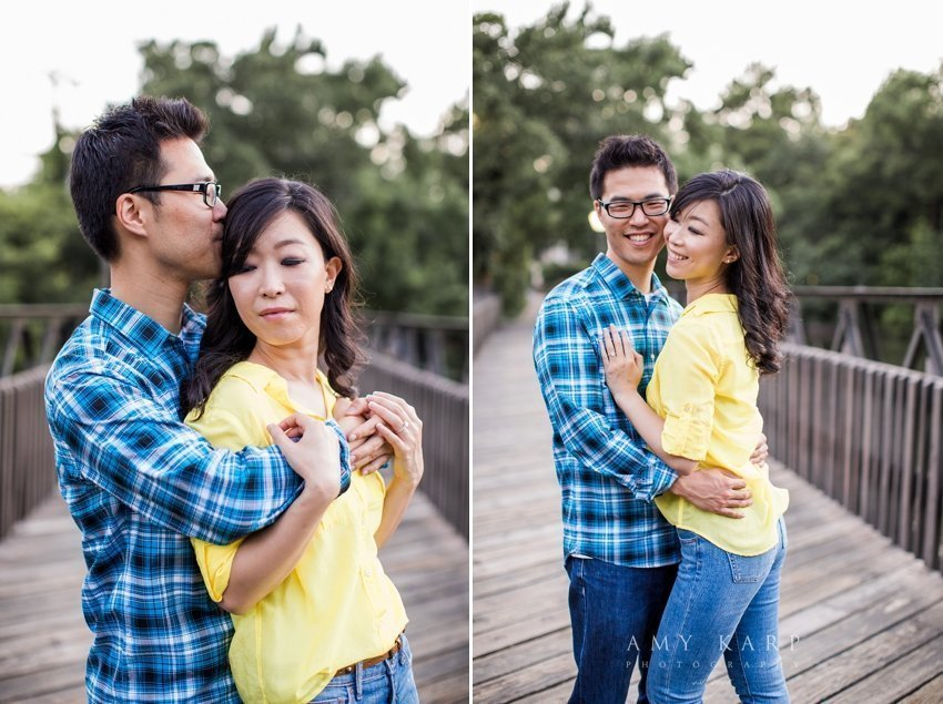 dallas-wedding-photgorapher-with-joy-alex-airport-engagement-session-16